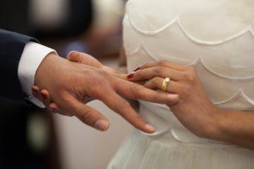 Huwelijks aanzoek ideeën