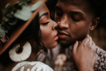 intimiteit verbeteren, 16 tips