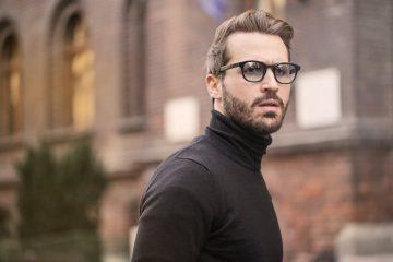 7 Manieren Om Een Aantrekkelijke Man Aan Te Spreken