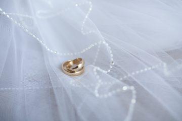 van relatie naar trouwen
