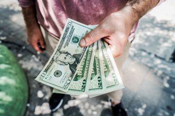 Geld en relaties